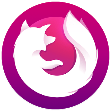 Firefox Focus The privacy browser v8.0.24 [Mod] [Latest