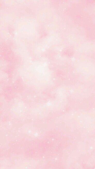 Pin By Carla Masden On Bb Pink Wallpaper Iphone Baby Pink Wallpaper Iphone Pink Wallpaper