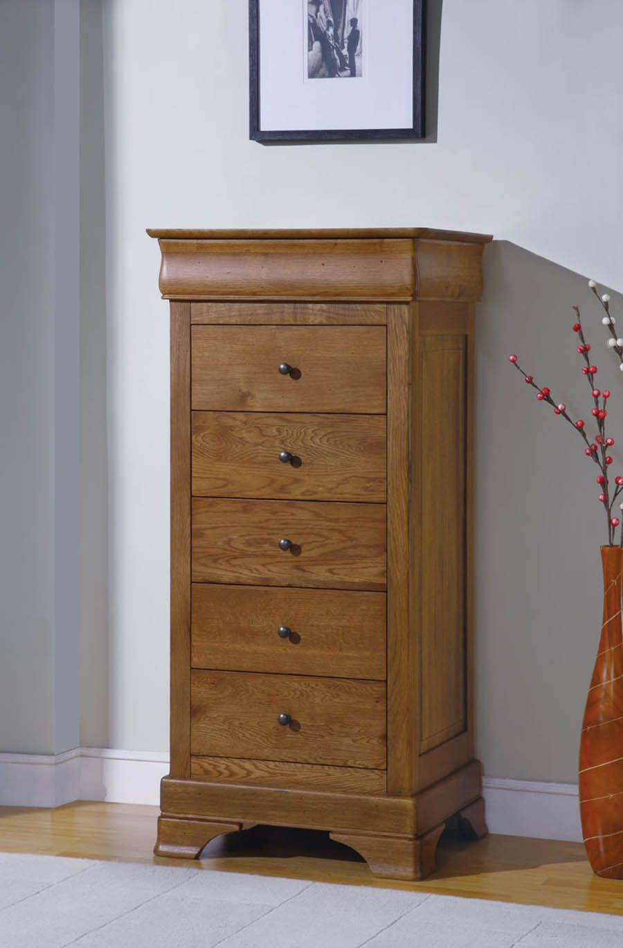 20 Inch Wide Chest Pf Drawers Images Of Oak Gt Cau Solid