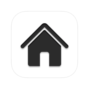 iLauncher 3.2.2 Apk Free Download Free Download APK