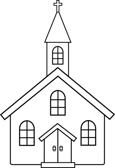 church clip art image 10345 busy boards for auggie pinterest rh pinterest com church clipart borders church clipart free