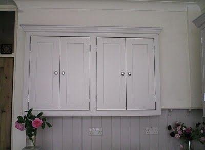 Best Farrow Ball Cornforth White Cabinets Design Your 400 x 300