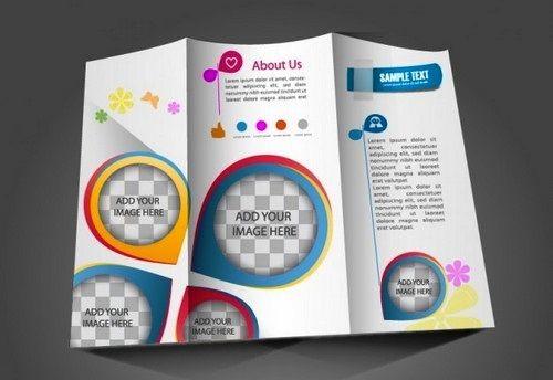 Sample Brosur Rent Interpretomics Co