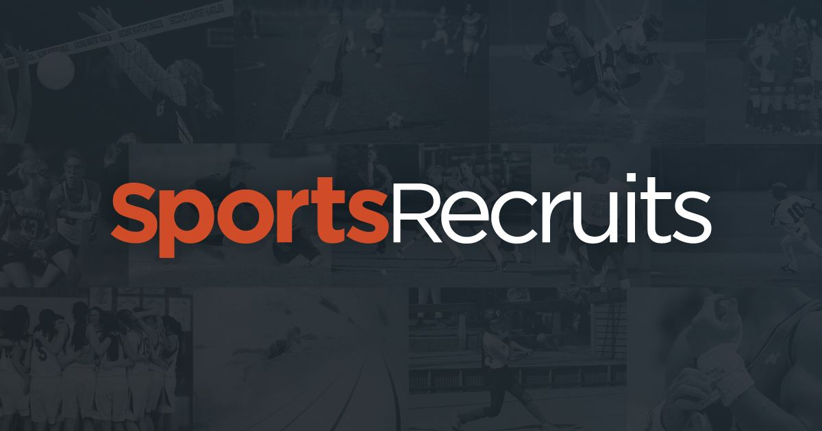 Discover Insights College Recruiting Athletic Scholarships Student Athlete