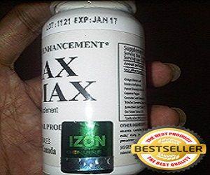 vimax asli vimax obat pembesar penis jogja kemaluan pria