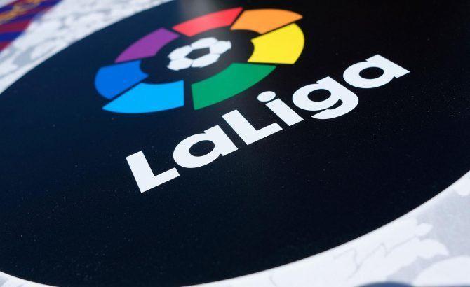 قرعهکشی لالیگا انجام شد La liga, Real madrid, Girona