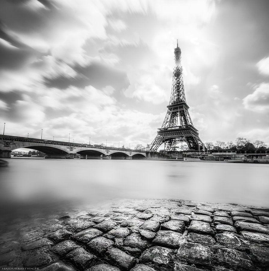 Les pieds dans leau by Bastien HAJDUK, via 500px