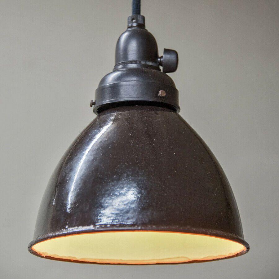 Badezimmer Lampe Ebay Kleinanzeigen