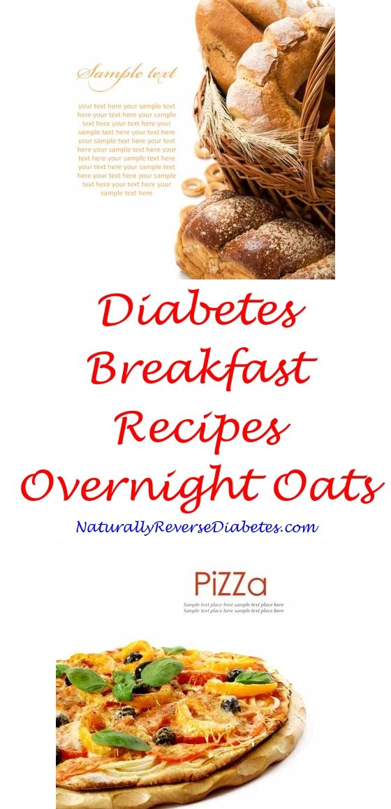 Diabetes meals on the go diabetes diabetes diet and diabetic diet diabetes meals on the go diabetes diabetes diet and diabetic diet plans forumfinder Gallery