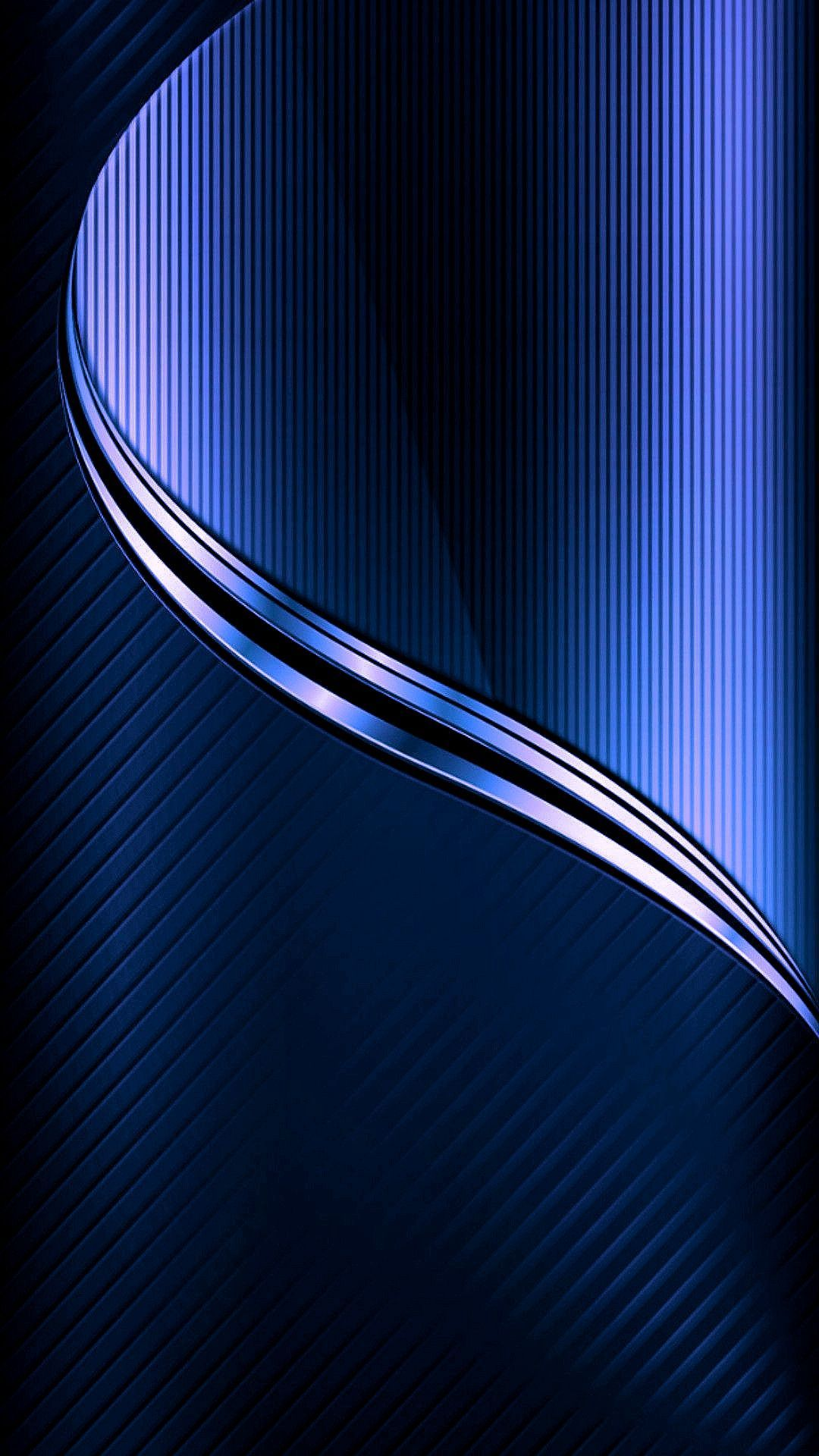 Blue Wallpapers Wallpaper Backgrounds Iphone Wallpaper Aq Abstraktnye Fony Oboi Abstraktnye Fotografii