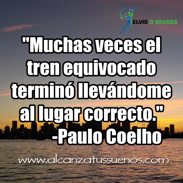 Revisa http://www.alcanzatussuenos.com