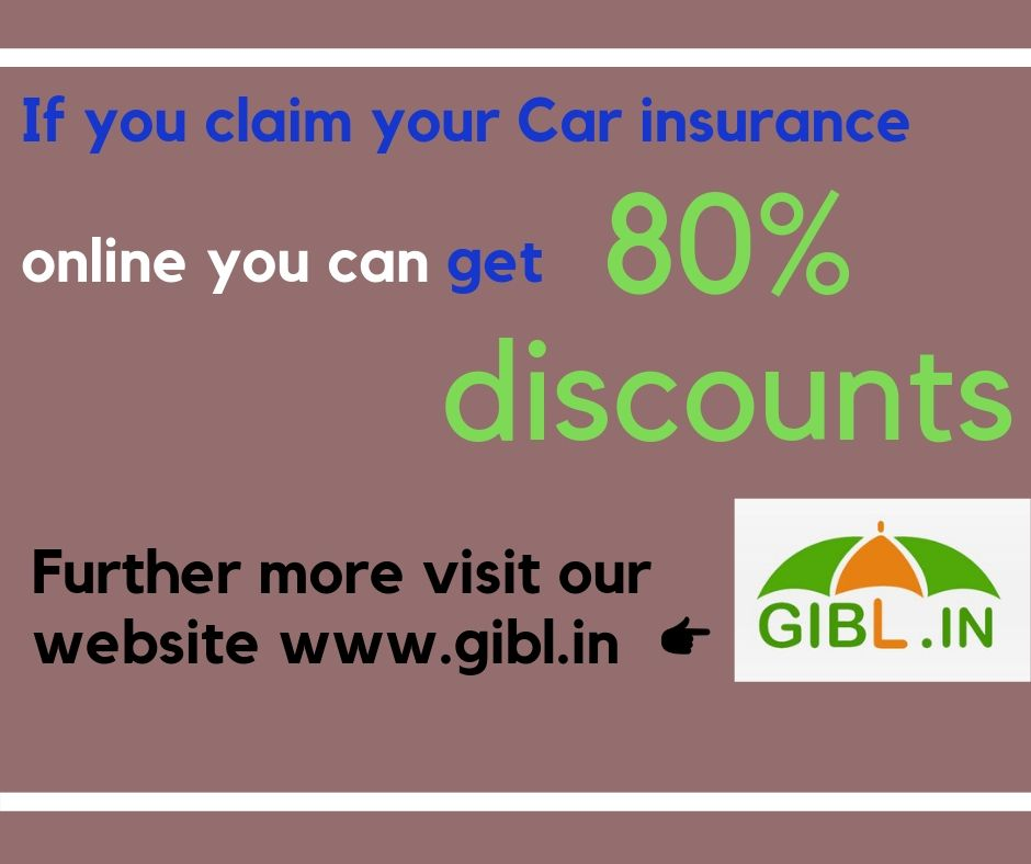 Car Insurance Policy Compare Buy Or Renew Car Insurance Policy