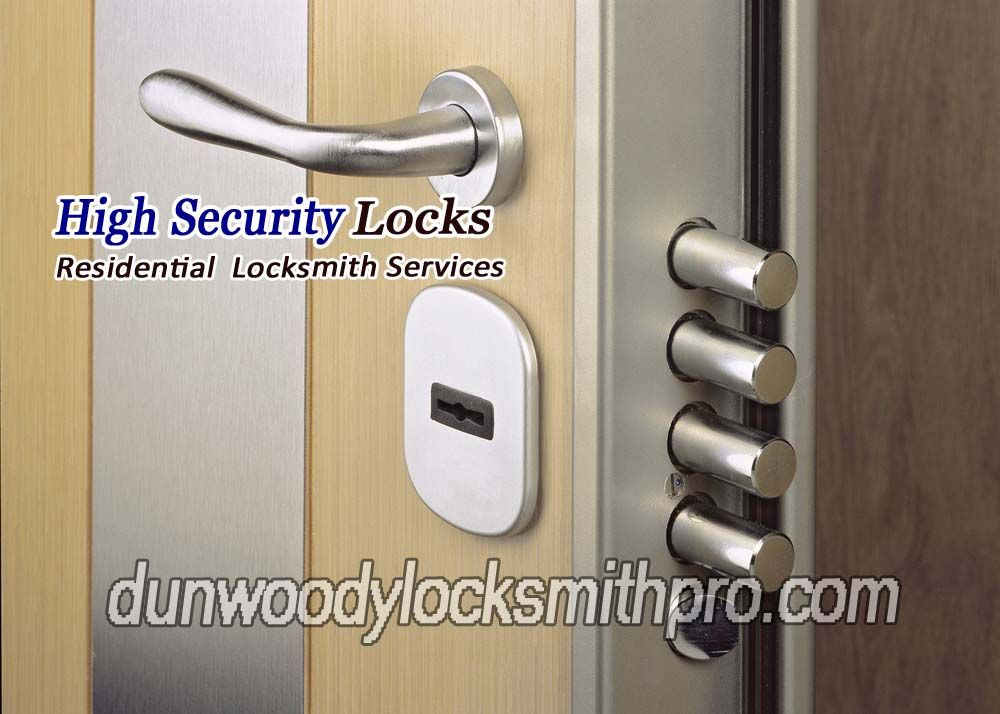 Pin By Dunwoody Locksmith Pro On Our Directory Listings Security Door Locksmith Emergency Locksmith