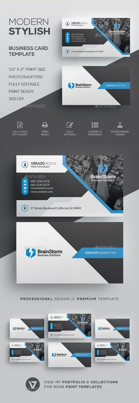 Etiquette tips on business cards corporate business card etiquette tips on business cards corporate business card templates and business cards reheart Images