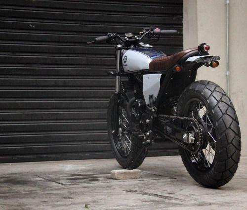 Cabriolet Honda 300cc        | MOTORCYCLES | Motorcycle