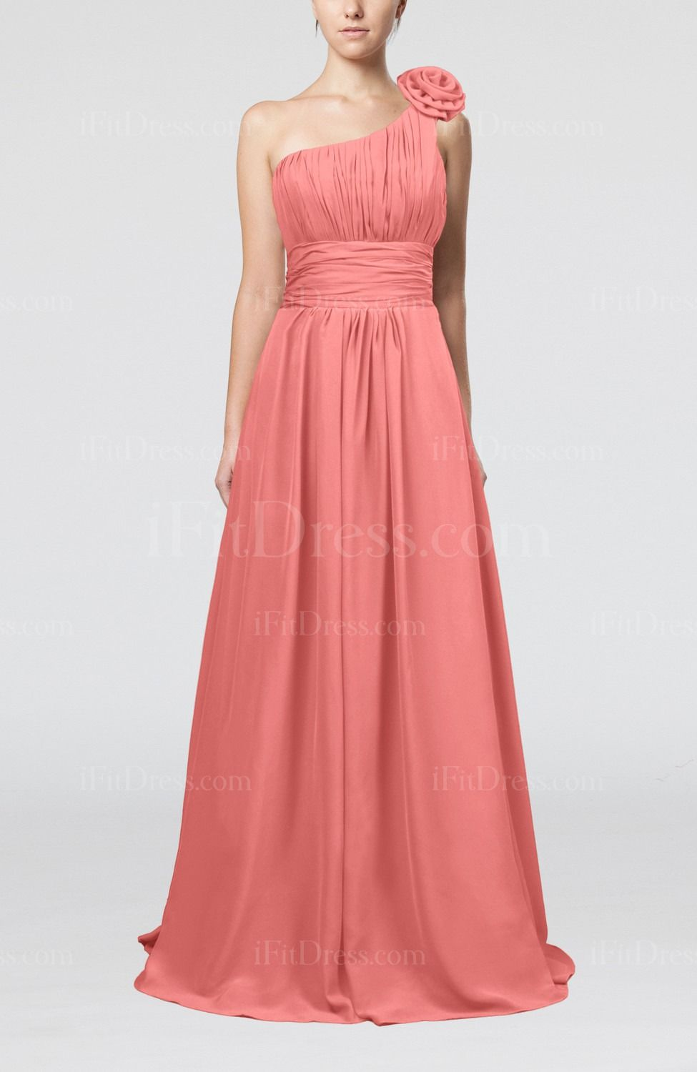 Click to enlarge | Mother of the Bride dress ideas | Pinterest