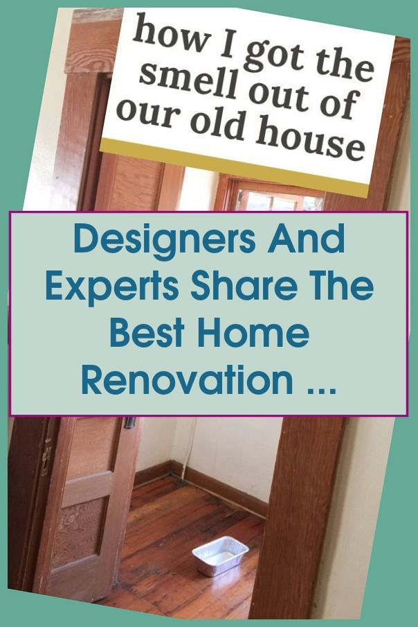 Low-cost DIY tasks and house enhancement ideas that let ...