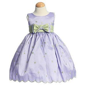 Infant Toddler Little Girls Flower Girl Dress SWEA PEA & LILLI 12M-12 (Apparel)  http://www.2hourday.com/amz/bestseller.php?p=B001R1SO4A  #bridesmaiddresses #cocktaildresses #eveningdresses #partydresses #maxidresses #formaldresses #flowergirldresses #plussizedresses #JessicaAlba #JessicaSimpson #AngelinaJolie