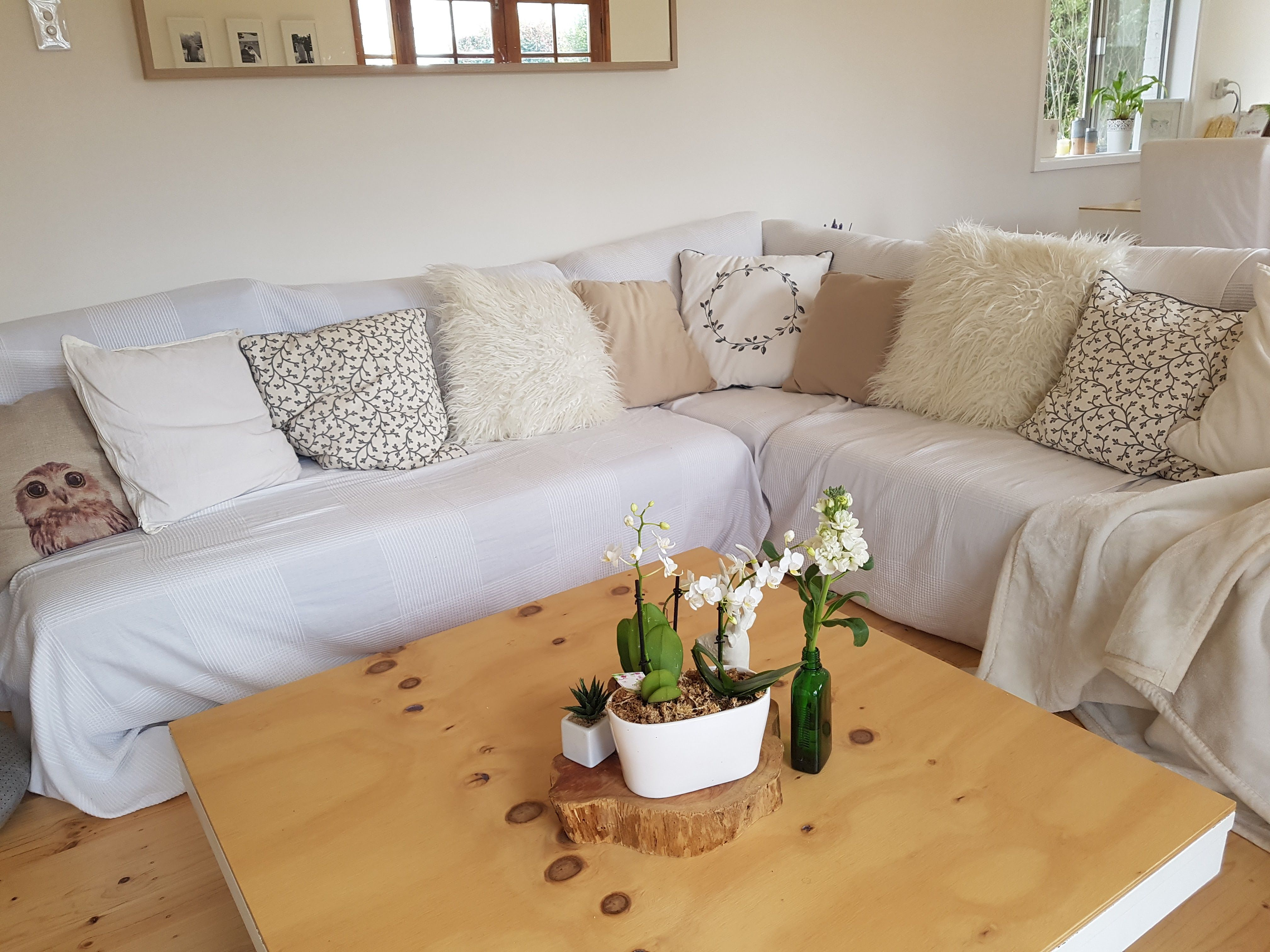 Cosy couch decorations pinterest cosy