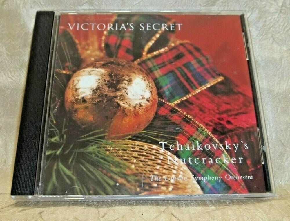 Pin on Christmas & Holiday Music CD's for Sale
