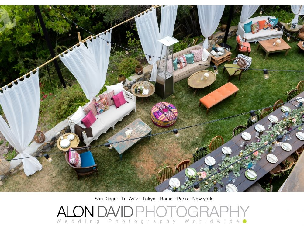 Marvelous Backyard Wedding San Diego By Alon David Photography  Www.alondavidphotography.com | Park And Backyard Wedding Photography |  Pinterest | Wedding Backyard, ...