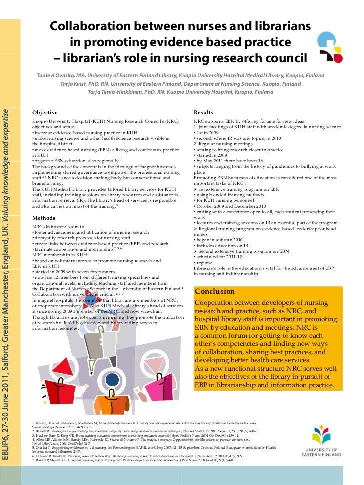 sample resume for nurses in usa