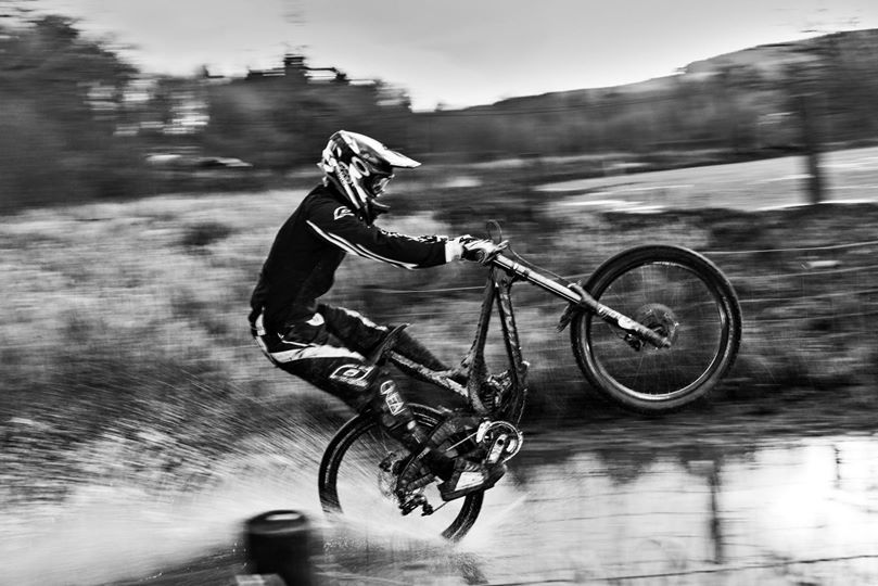 Dh Downhill Bike Use Discount Code Pinme For 40 Off All