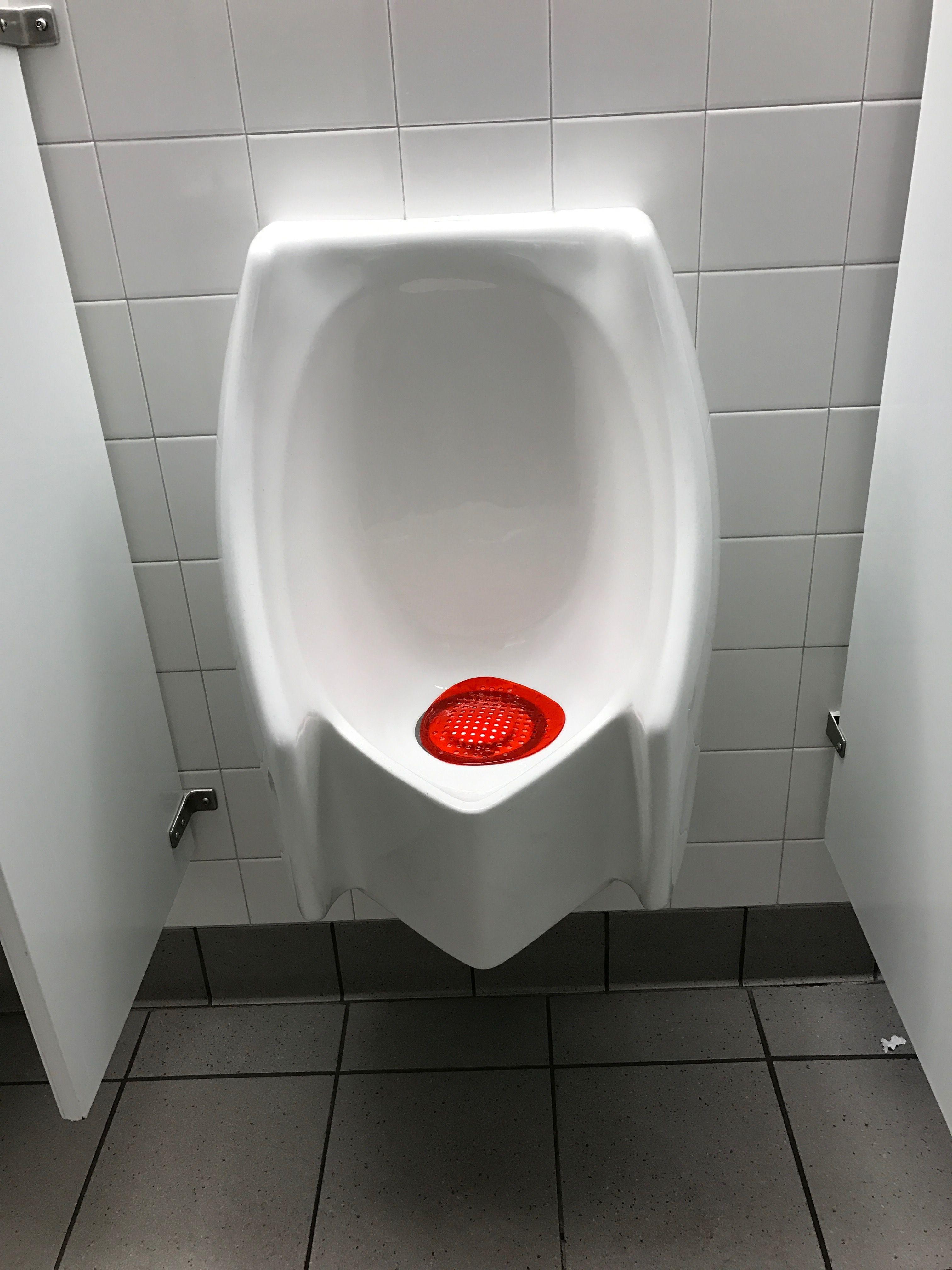 IKEA Denver. | Urinals of the World | Pinterest