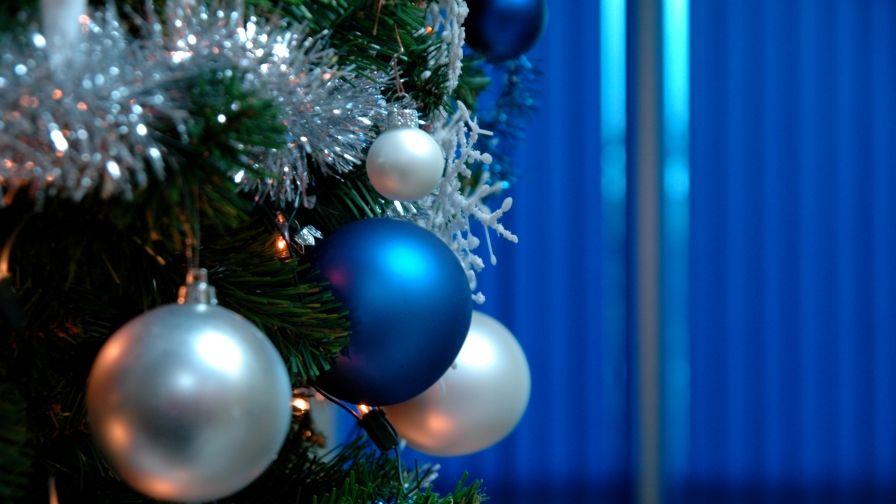 beautiful christmas decorations hd download full free high quality - christmas decorations sale