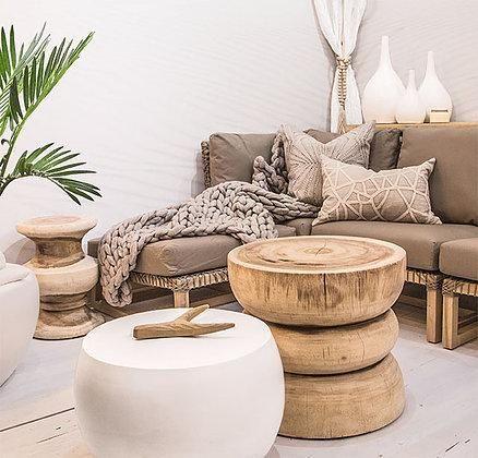 Ghana Side Table L I V I N G R O O M S Furniture Design Home