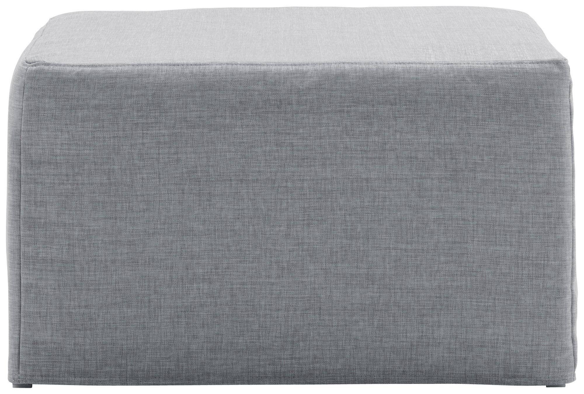 hocker mit schlaffunktion 446 hochwertige design hocker online kaufen boconcept. Black Bedroom Furniture Sets. Home Design Ideas
