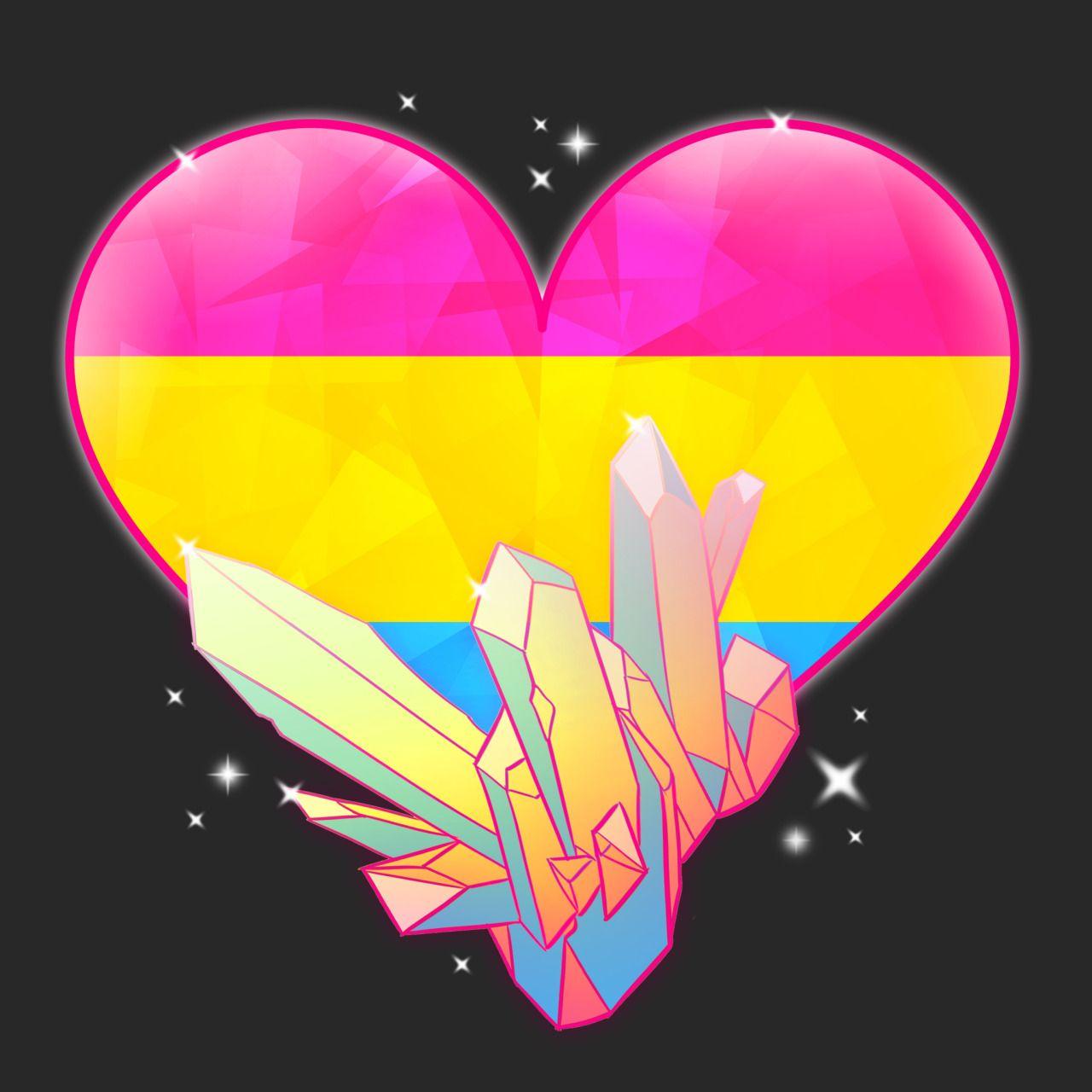 Pin on Gay Pride