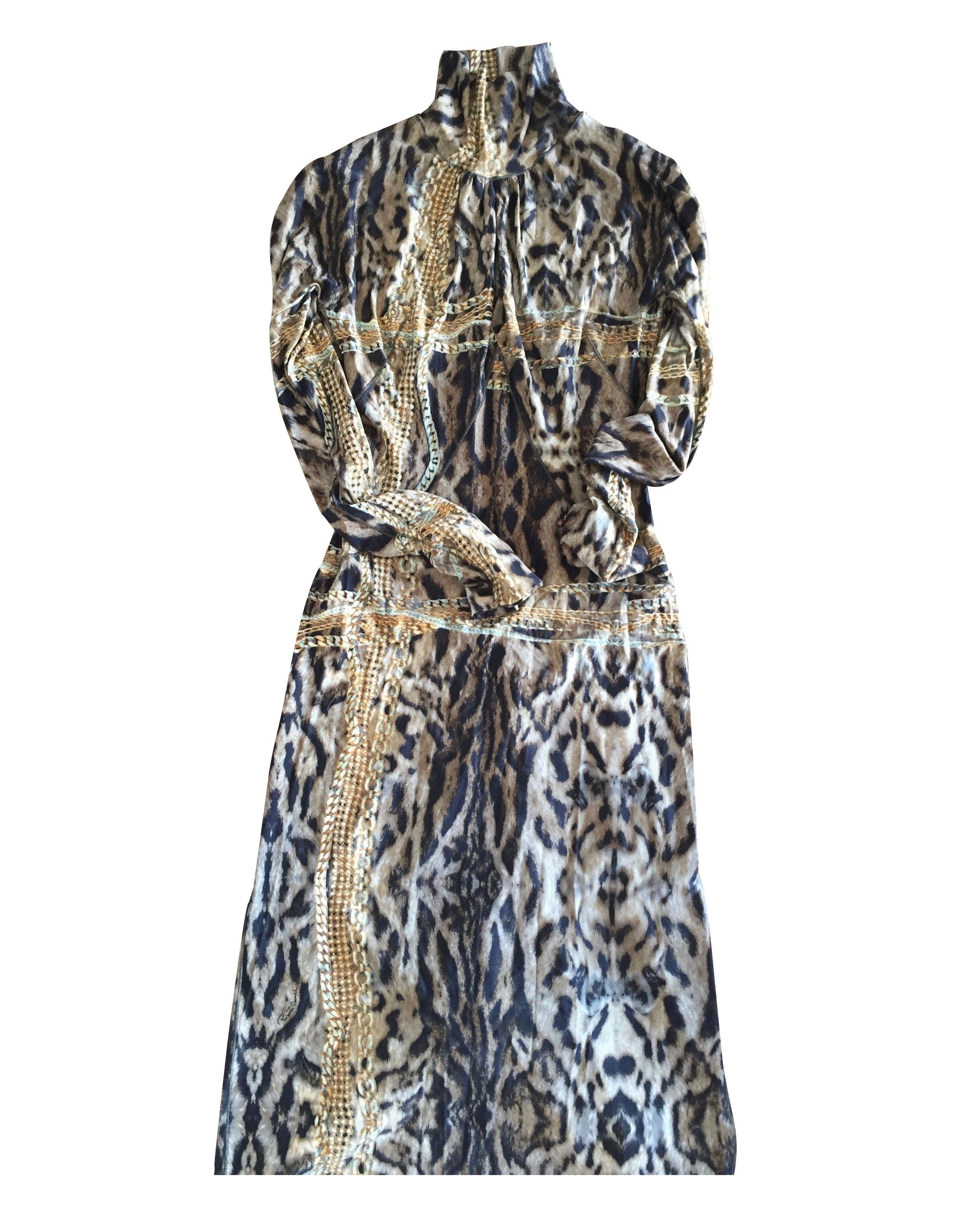 683c4946b91b Dress   Luxury Wanted !!   Kleider