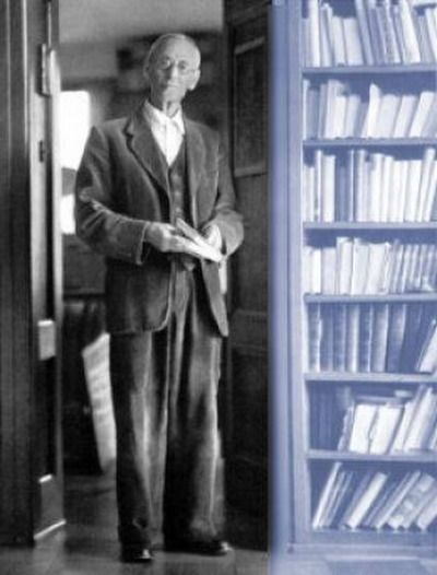 """""""My real self wanders elsewhere, far away, wanders on and on invisibly and has nothing to do with my life.""""  ― Hermann Hesse"""
