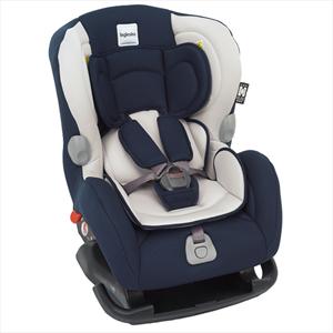 λητω βρεφικά πολυκαταστήματα αρχική Baby Car Seats Baby Car Car Seats