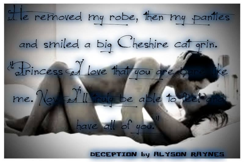 Deception Quotes The Fixer Series Pinterest Quotes Deception Gorgeous Deception Love Quotes