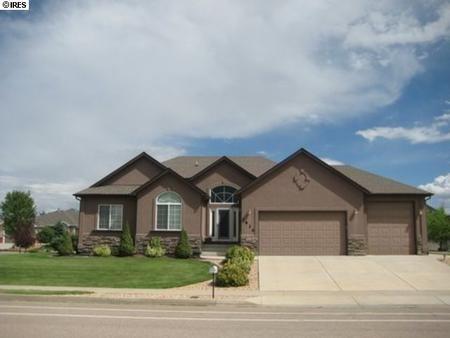 Front door color? (vinyl, house paint, colors, pictures) - Home ...