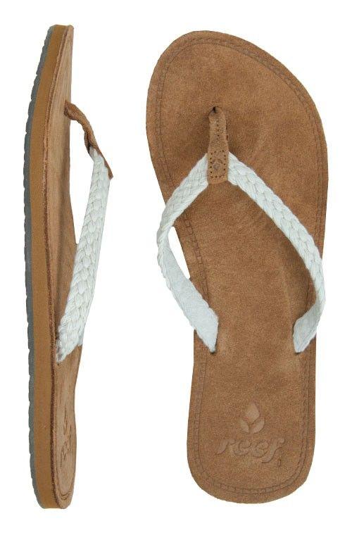 Reef Macrame Sandals Reef Sandals Me Too Shoes Sandals