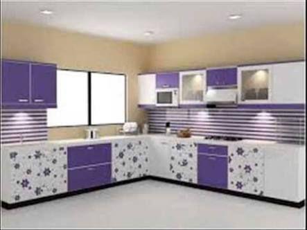 image result for l shaped modular kitchen designs kitchen in 2019 rh pinterest com