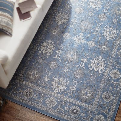 three posts denmark blue gray area rug products pinterest rugs rh in pinterest com