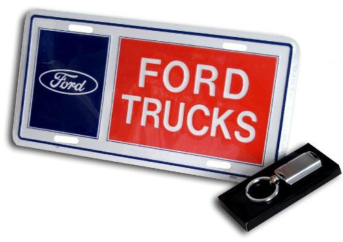 Robot Check Ford Trucks Trucks Ford