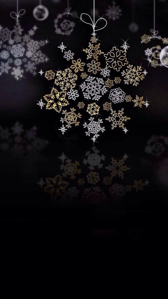christmas iphone background wallpaper cell wallpapers wallpaper phone 2941
