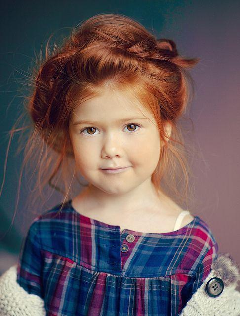 Red Hair   Rothaariges baby, Schöne rote haare, Rote haare