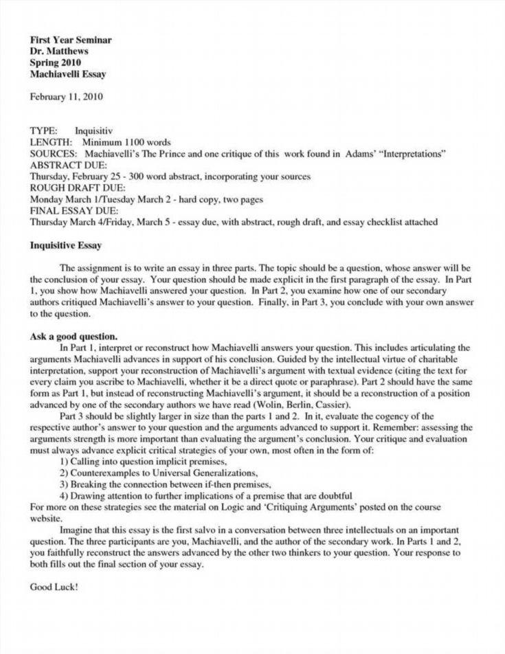research argument essay argumentative essay Pinterest - argumentative essay