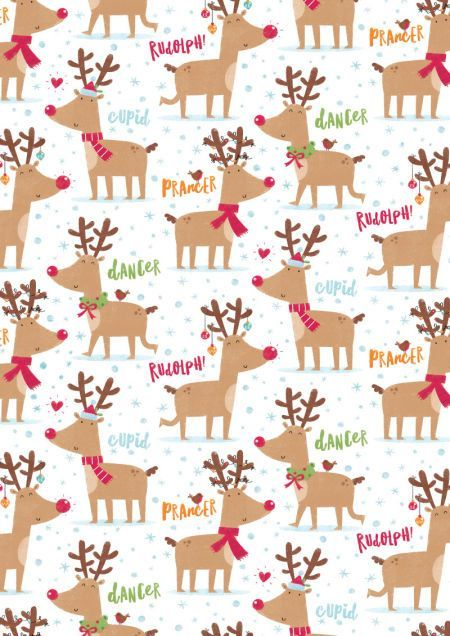 Image Result For Christmas Laptop Backgrounds Christmas Phone Wallpaper Cute Christmas Wallpaper Xmas Wallpaper