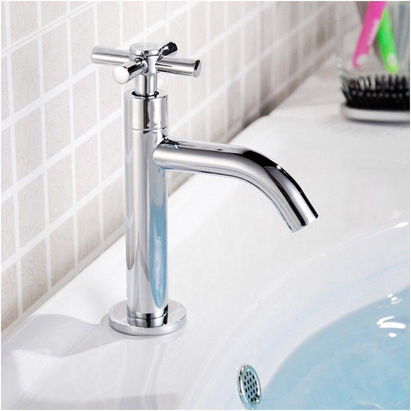 wholesale bathroom faucet sensor faucet water tap bathroom from ...