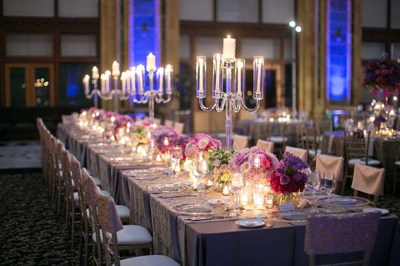 pinterest wedding table decorations candles%0A Weddings