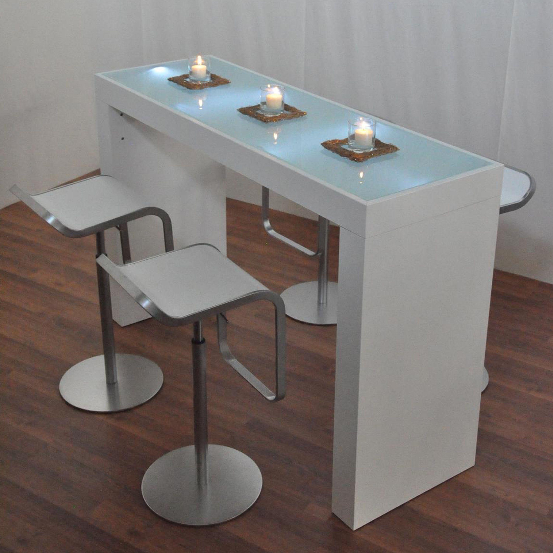 100 auflagenbox selber bauen 1900 gartenkatalog. Black Bedroom Furniture Sets. Home Design Ideas