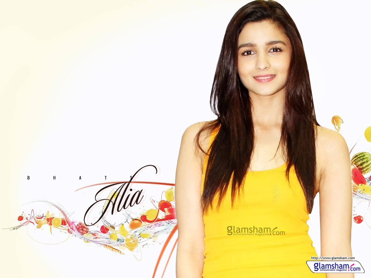 alia bhatt high definition wallpapers hd images, hd pictures 1024