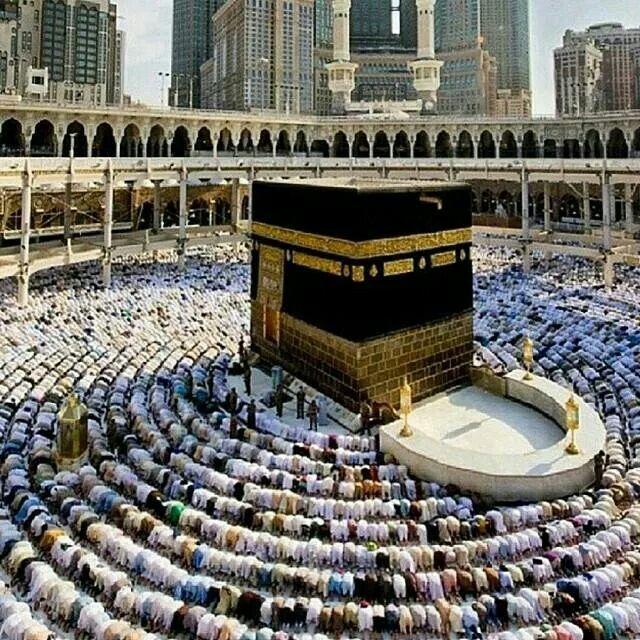 is muslim dating site haram